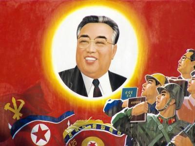 northkorea 2