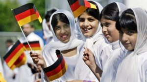 Muslim_Girls_Germany_25