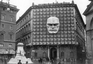 fascism 2