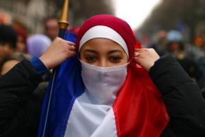 Islam-in-France