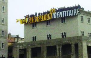 identity 4