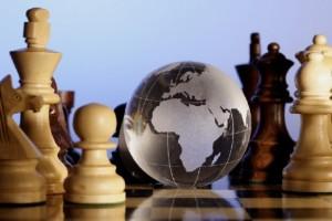geopolitiikka 1