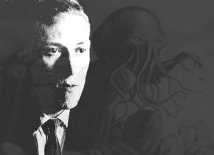 lovecraft 2
