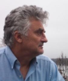 Tito Perdue