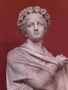 ancient 4