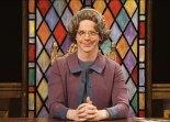 church-lady