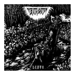 Teitanblood-Death-