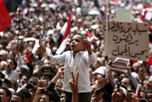 TOPSHOTS-EGYPT-POLITICS-DEMO
