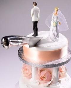 avioliitto 1