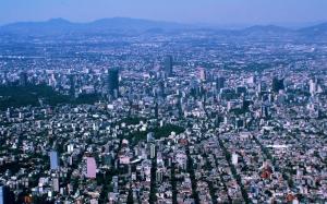 mexico-city1