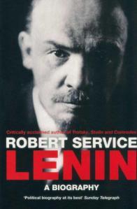 service lenin