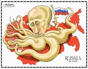 Putinpus
