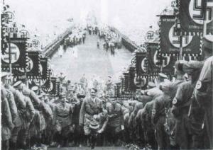 nazi 2
