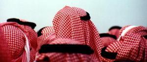wahhabism 2