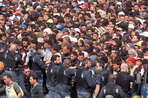 migrants 1