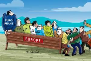 migrants 4