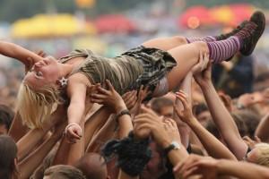 Woodstock+Festival+fUPKt8zagNol