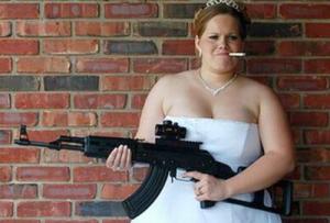 gun owners 2