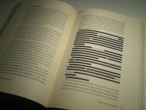 censored 1