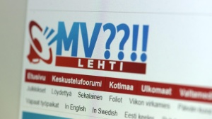 mv-lehti2