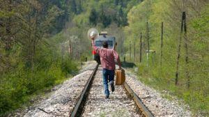 missing_train