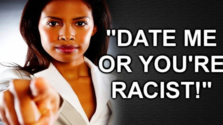 Intian dating sites USA ilmaiseksi