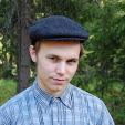 N. A. Saramo on mäntsäläläinen historianopiskelija ja bloginpitäjä.