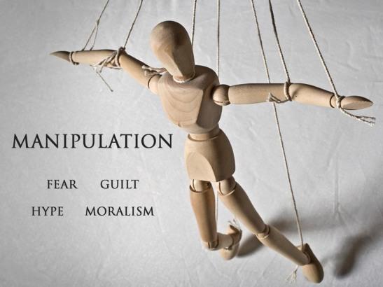 manipulation1