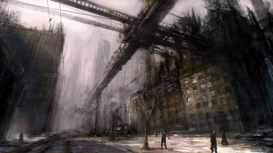 dystopia-003
