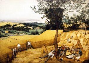 bruegel-2