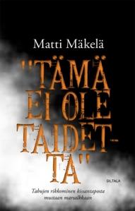 makela-3